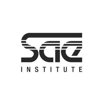sae-institute