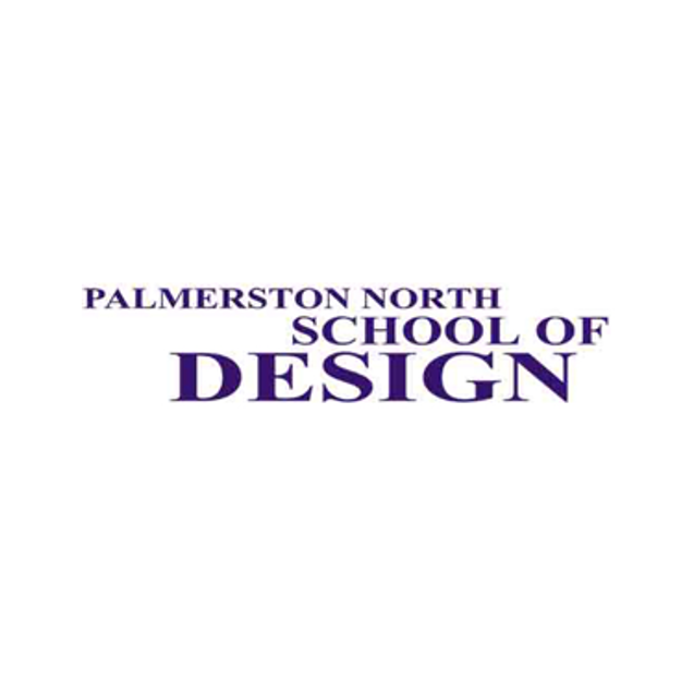 palmerston-north-school-of-design