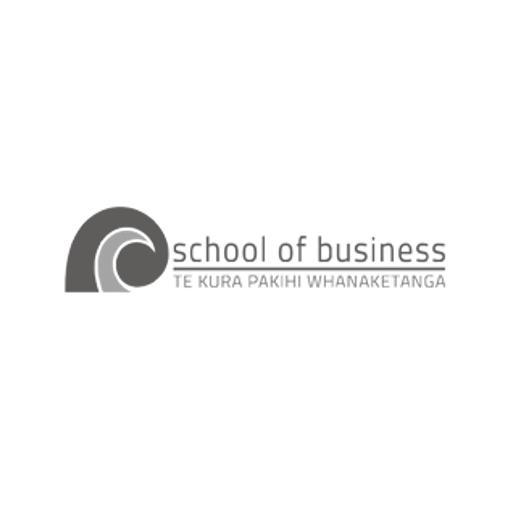 school-of-business