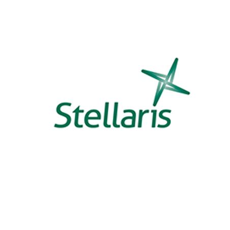 stellaris-pte