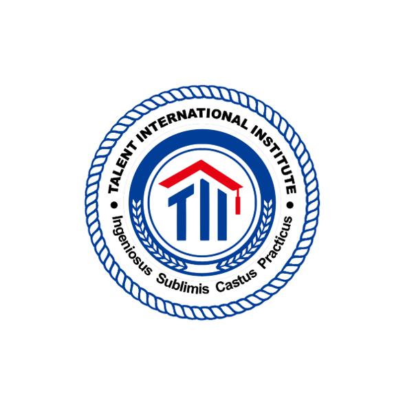 talent-international-institute