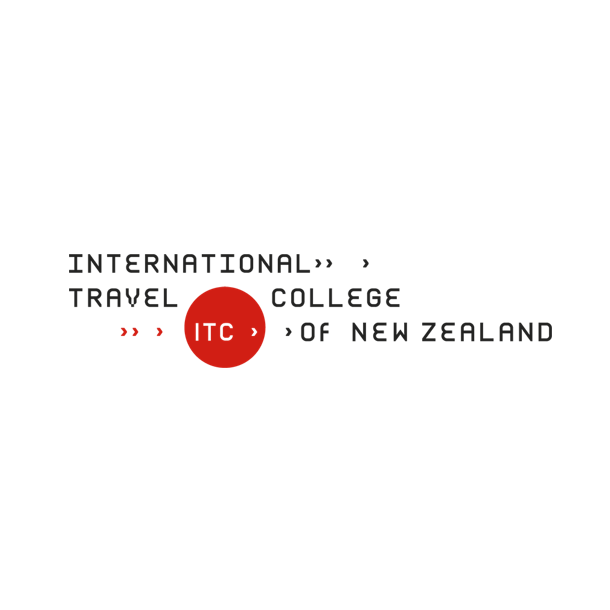 The International Travel College of New Zealand