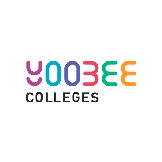 yoobee-colleges-up-education