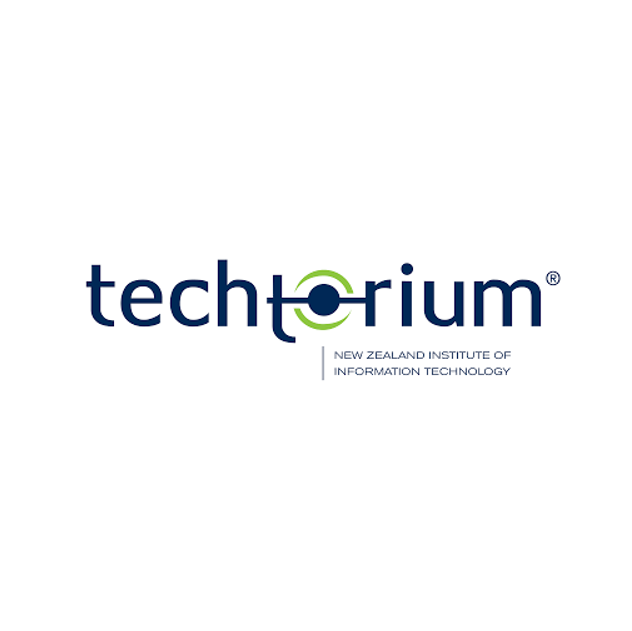 techtorium-new-zealand-institute-of-information-technology