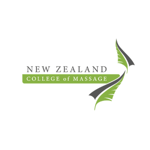 new-zealand-college-of-massage-up-education