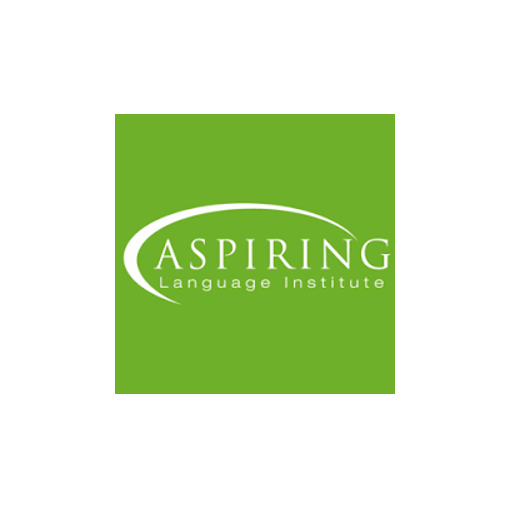 aspiring-language-institute