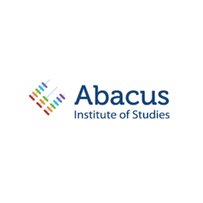 abacus-institute-of-studies