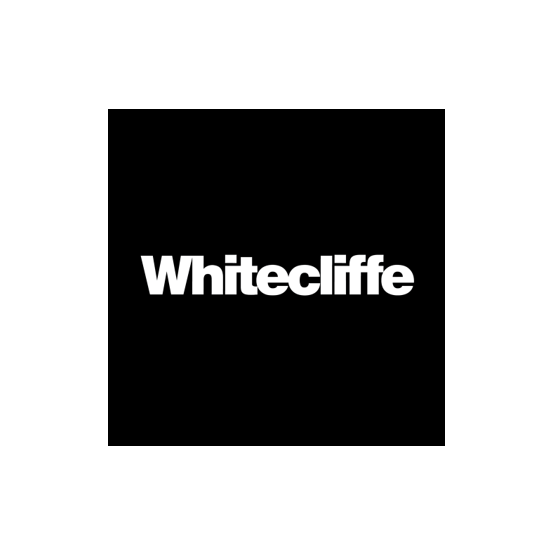 whitecliffe-college-of-arts-and-design