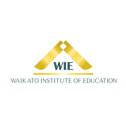 waikato-institute-of-education