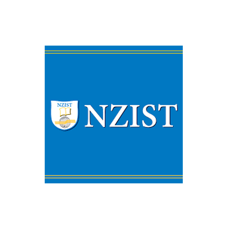 New Zealand Institute of Science and Technology