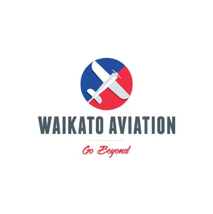 waikato-aviation