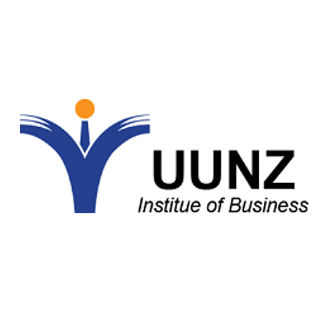 uunz-institute-of-business