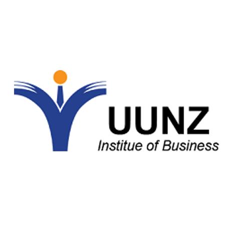 uunz-institute-of-business