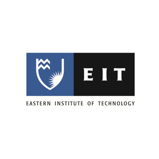 eastern-institute-of-technology