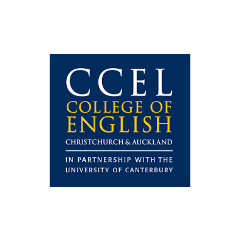 christchurch-college-of-english-limited