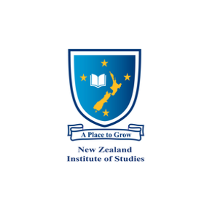 new-zealand-institute-of-studies