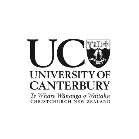 university-of-canterbury