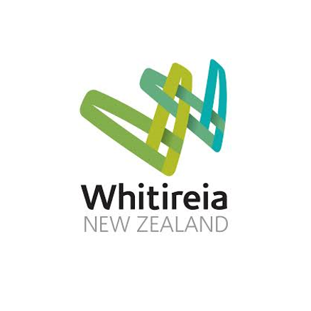 whitireia-new-zealand