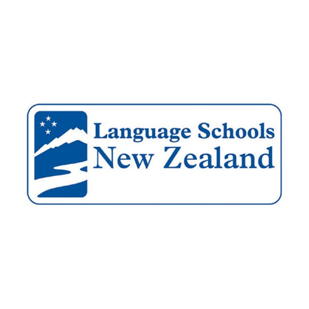 language-schools-new-zealand