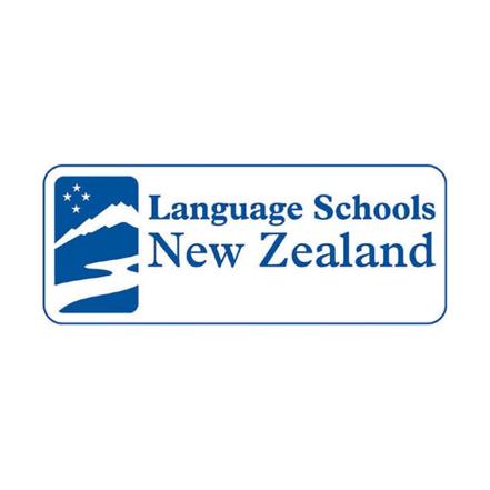language-schools-new-zealand