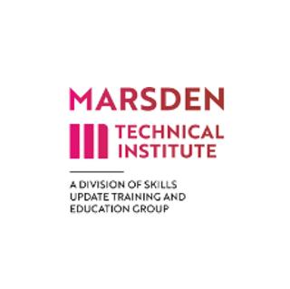 marsden-technical-institute