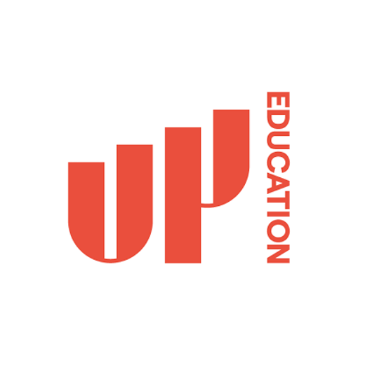 up-international-college-up-education