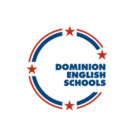 dominion-english-schools