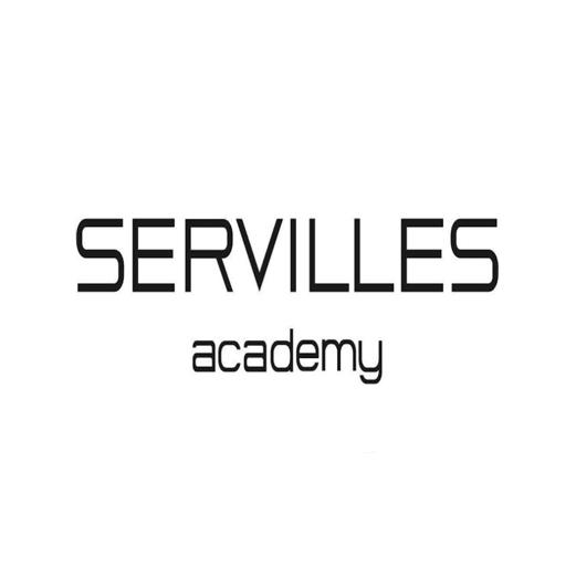 servilles-academy