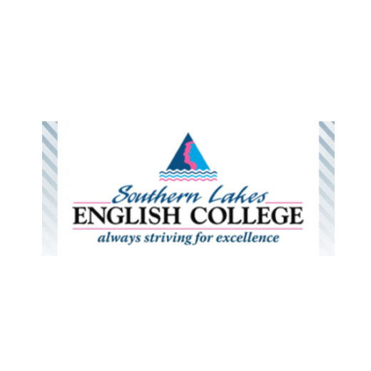 southern-lakes-english-college