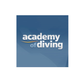 Academy of Diving