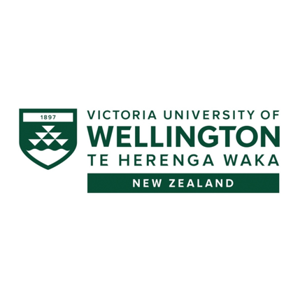 victoria-university-of-wellington