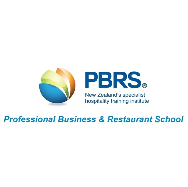professional-business-and-restaurant-school-220
