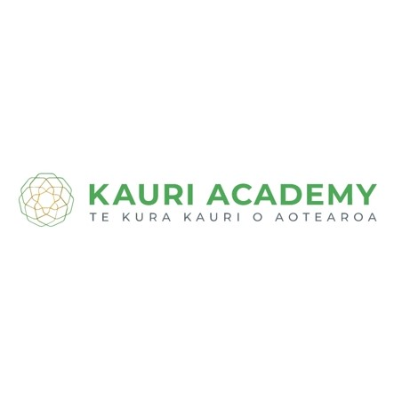 kauri-academy-international-221