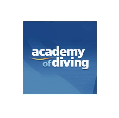 academy-of-diving