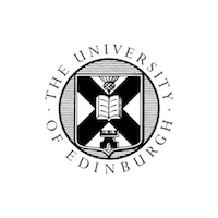 university-of-edinburgh-1990