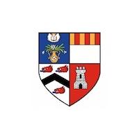 university-of-aberdeen-1946