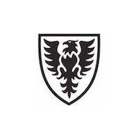 dalhousie-university-1074
