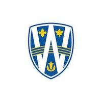 university-of-windsor-1207
