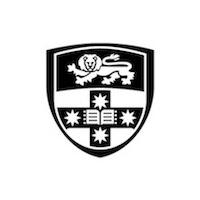 university-of-sydney-555