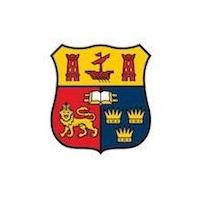university-college-cork-2125