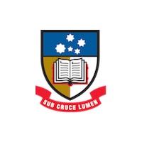 university-of-adelaide-774