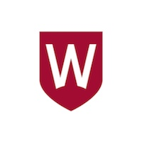 western-sydney-university-587