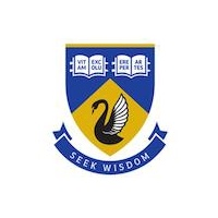 university-of-western-australia-1004