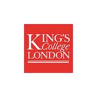 kings-college-london-2014