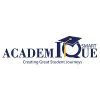academique-605
