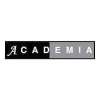 academia-international-and-academia-australia-621