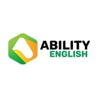 ability-english-264