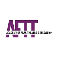 academy-of-film-theatre-and-television-2155