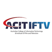 ACIT and IFTV