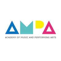 academy-of-music-and-performing-arts-302